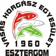 HORGÁSZ- ÉS HÁZIREND